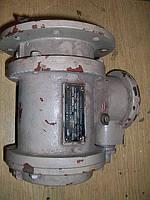 Электродвигатели асинхронные трехфазные для работы на АЭС тип 4АС71А4А5
