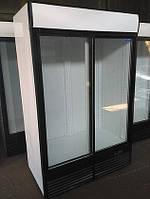 Шкаф холодильный UBC Super Large Б/У, фото 1
