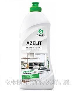 "Чистящее средство для кухни Grass ""Azelit"", 500 мл."