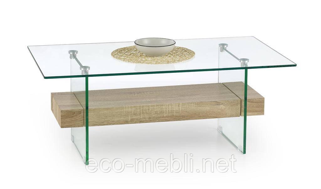 Журнальний стіл Zorba