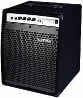 Комбоусилитель для бас-гитары  WARWICK BC40 230V