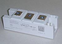 SKKH162/12 E Диодно-тиристорный модуль Semikron Semipack™