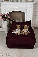 Кресло диван 60х80х90 (L)