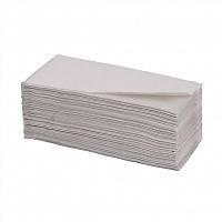 Полотенца бумажные листовые zz 160 лист.( 25-шт в. упа  )