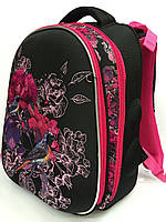 Школьные рюкзаки А-36
