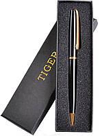 Подарочная ручка Tiger №3183-4