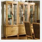 Мебель из шпонированной плиты