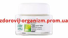 Дневной крем для лица Aloe Vera от LR