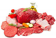 Процессные мясные ароматизаторы