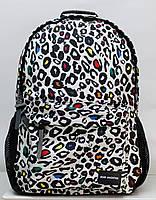 Рюкзак школьный ортопедический 970236Z285 Dr.Kong