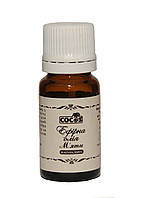 М'ята, ефірна олія, 10мл., ТМ Cocos