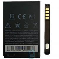 Аккумулятор HTC BG32100 1450 mAh для G11,G12 AAA класс