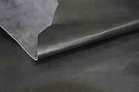 Кожа ВШ Флотар 1,8мм 148 черный
