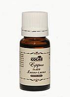 Іланг-іланг, ефірна олія, 10мл., ТМ Cocos