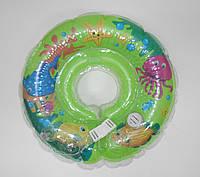 Круг для купания младенцев от рождения до 20 кг, круги для купания