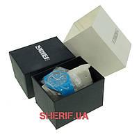 Часы Skmei 9068 Blue BOX 9068BOXBL