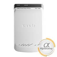 Маршрутизатор Wi-Fi TENDA W300M 300Mbps