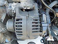 Генератор VW Volkswagen Фольксваген Т5 1.9 TDI 2003-2010