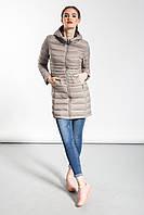 Куртка женская длинная Glo-Story, Бесплатная доставка