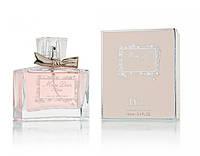 "Туалетная вода, Christian Dior ""Miss Dior Cherie Eau De Printemps"", 100 ml"