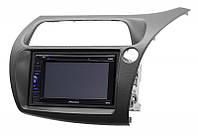 Carav Переходные рамки Carav 11-223 HONDA Civic 2006-2011
