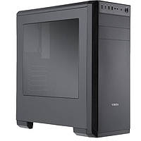 TechHub Station Professional 2x 2011 Xeon E5-2620/32GB