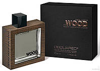 Dsquared2 He Wood Rocky Mountain 100 ml