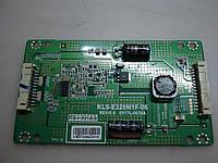 "Запчасти к телевизору 32"" LG 32LE3300 (LGP3237-10Y, KLS-E320N1F-06, 6917L-0038A), фото 1"