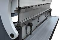 Листогибочный станок  3-IN-1 760x1,0(позволяет резки, гибки и складывания листового металла), фото 1