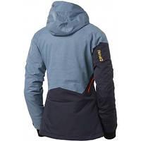 Куртка Rehall LOCK