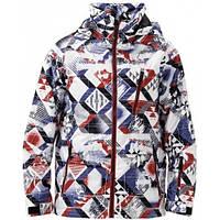 Куртка Rehall CLOONEY, фото 1