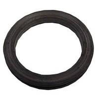 Уплотнительное кольцо 165984 для стиральной машины Bosch