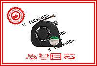 Вентилятор ACER Aspire V5-171 One 756 (EF50050S1-C060-G9A) ОРИГИНАЛ