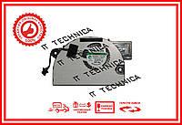 Вентилятор ACER Aspire EG75070S1-C080-S9C