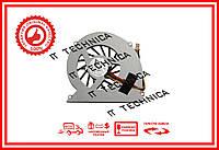Вентилятор ACER Aspire 4830 4830G 4830T 4830TG (MG60090V1-C120-S99 KSB0605HC) ОРИГИНАЛ