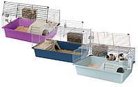 Ferplast CAVIE 15 Клетка для морских свинок