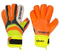 Вратарские перчатки Reusch Prime S1