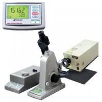 Многоволновой Аббе рефрактометр DR-M4/1550 для жидких и твёрдых веществ при различной длине волны