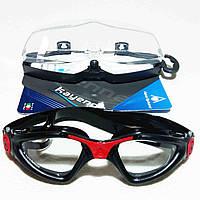 68f514ec6a2c Маски, очки для плавания оптом в Украине. Сравнить цены, купить ...