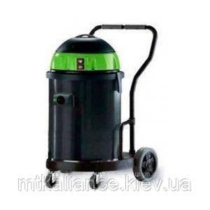 Профессиональный пылесос  AMSTERDAM PLAST 429 HP