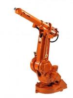 Промисловий робот ABB IRB 1410
