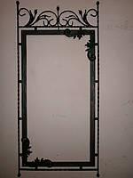 Рамка для зеркала (1000х500 мм)