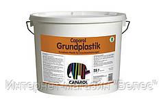 Capadecor Grundplastik 25.0кг