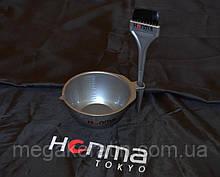 Кисточка HonmaTokyo для нанесения состава