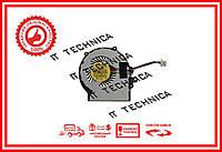 Вентилятор ACER Aspire DFS350705PQOT