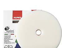Rupes 9.BF180S/50 Круг полировальный супер мягкий диаметр 150/180 мм, фото 1