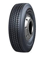 Шины автомобильные грузовые W295/80 R22.5 POWER CONTACT POWERTRAC (рулевая)