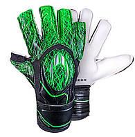 Вратарские перчатки HO Soccer Replica Infinity