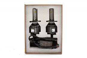 LED(светодиодная) лампа  SHO-ME G1.1 H27 6000K 30W, фото 2