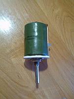 Переменный резистор ппб-50г 10 ком. Новые. В лоте 1 штука!